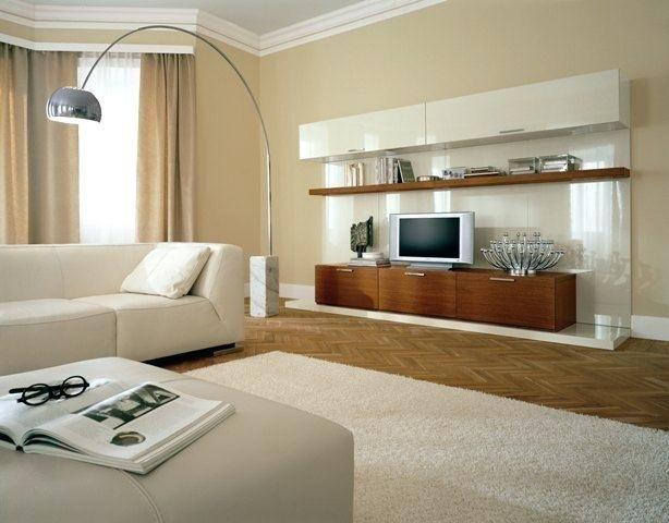 Colori pareti soggiorno tortora colori pareti soggiorno for Decorazioni per pareti soggiorno
