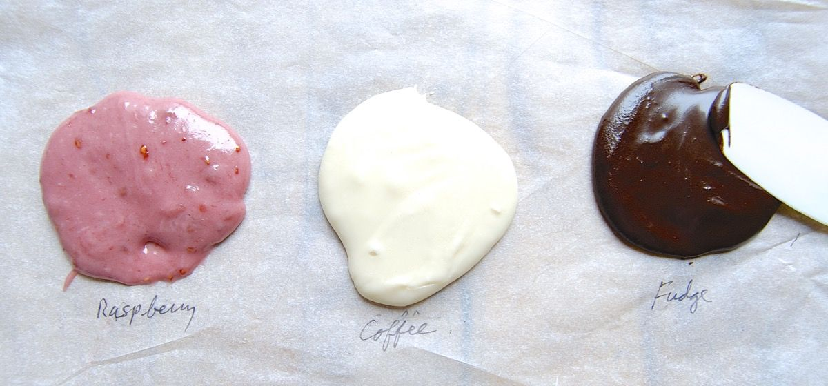 The very best potluck dessert Desserts, Potluck desserts