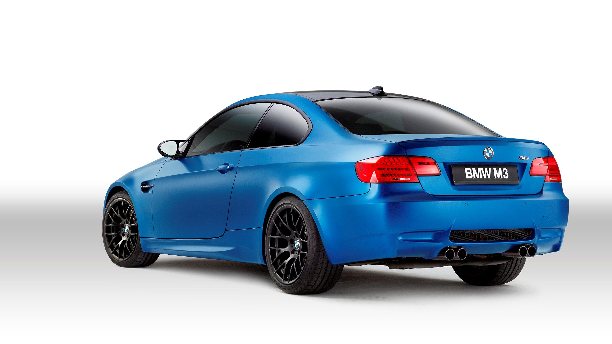 2017 03 12 Bmw M3 Coupe Picture Hd 1677171