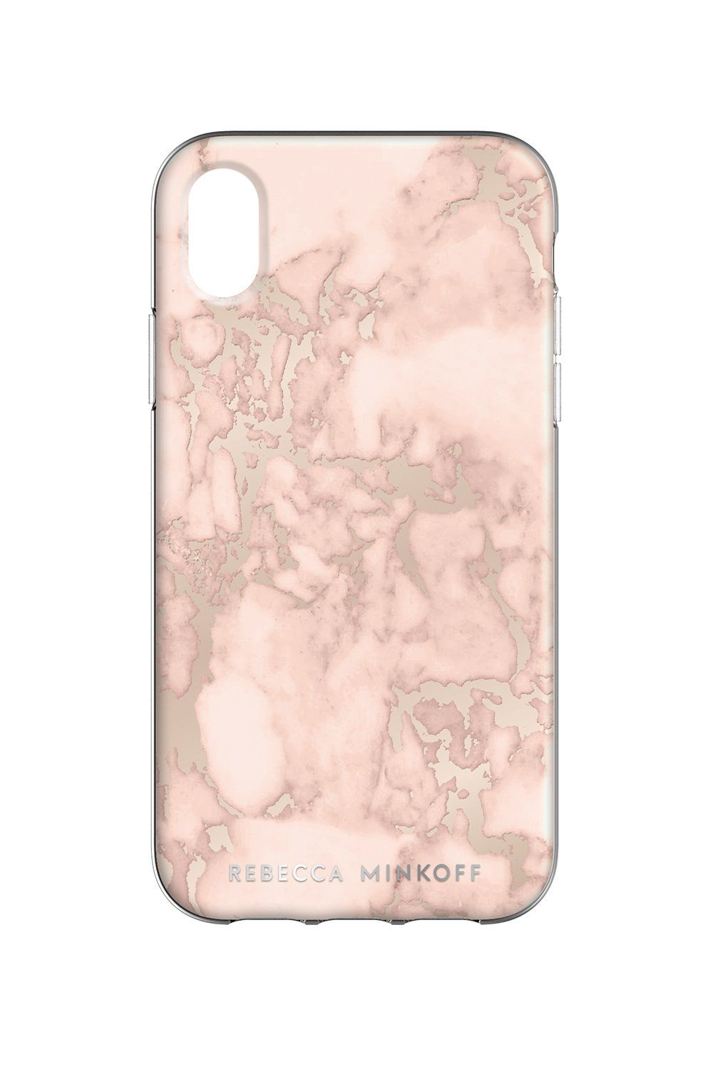 New JOJO SIWA BE YOU For iPhone 6//6S 7//8 Plus X//XS Max XR Phone Case