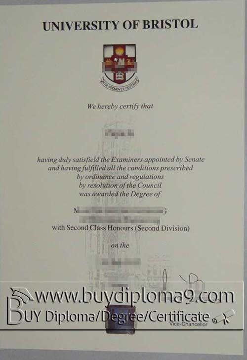 Dissertation editors for hire