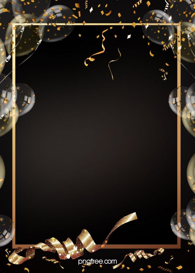 Extravagancia Balloon Background Party Background Silver Background