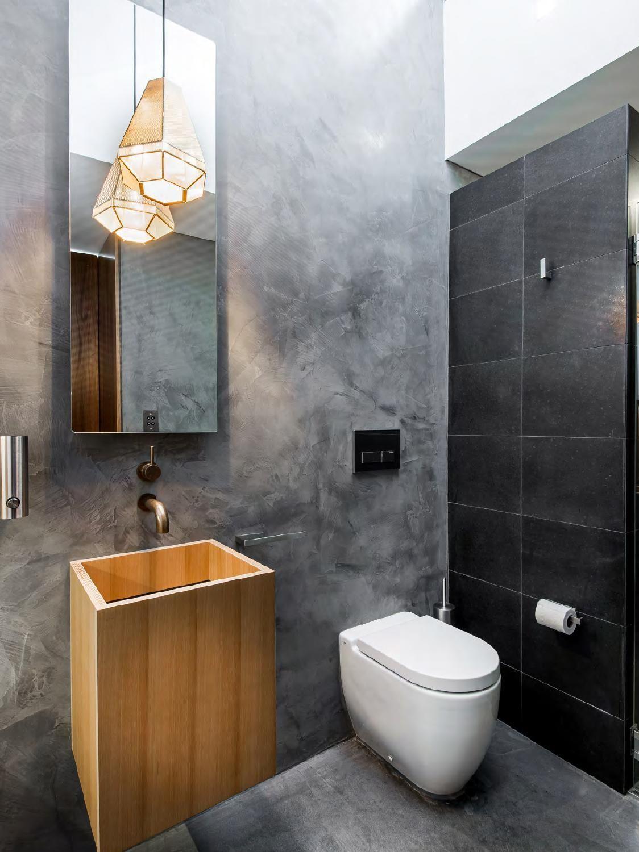 mytrends home vol 31 13 new zealand salle de bain on bathroom renovation ideas nz id=84987