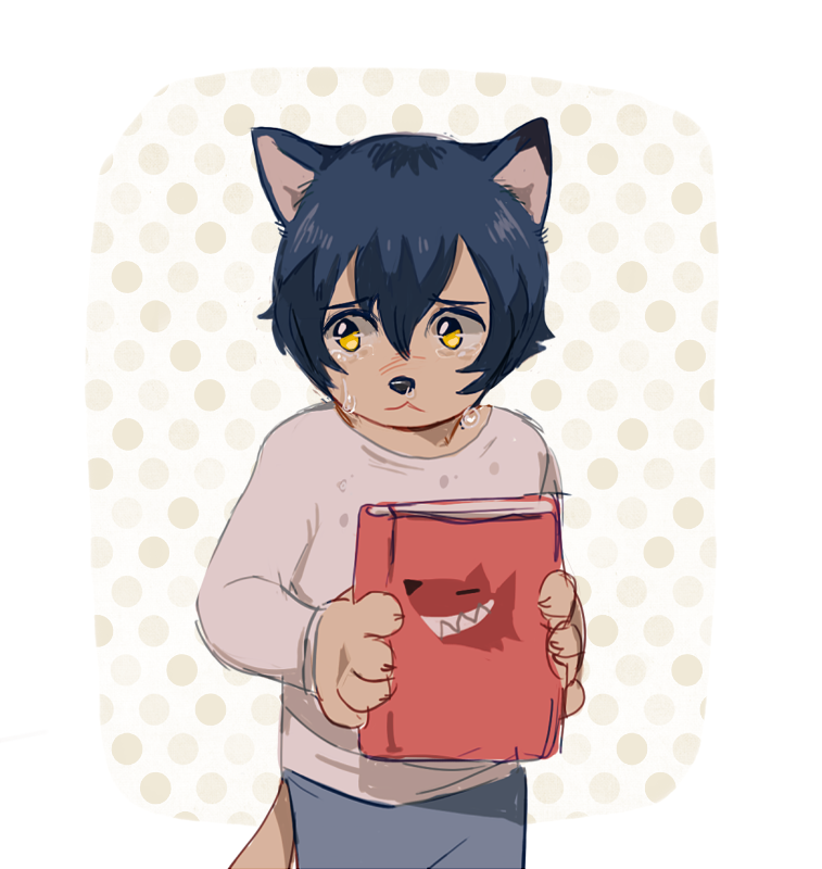 Photo of 15+ Anime Wolf Children Ame