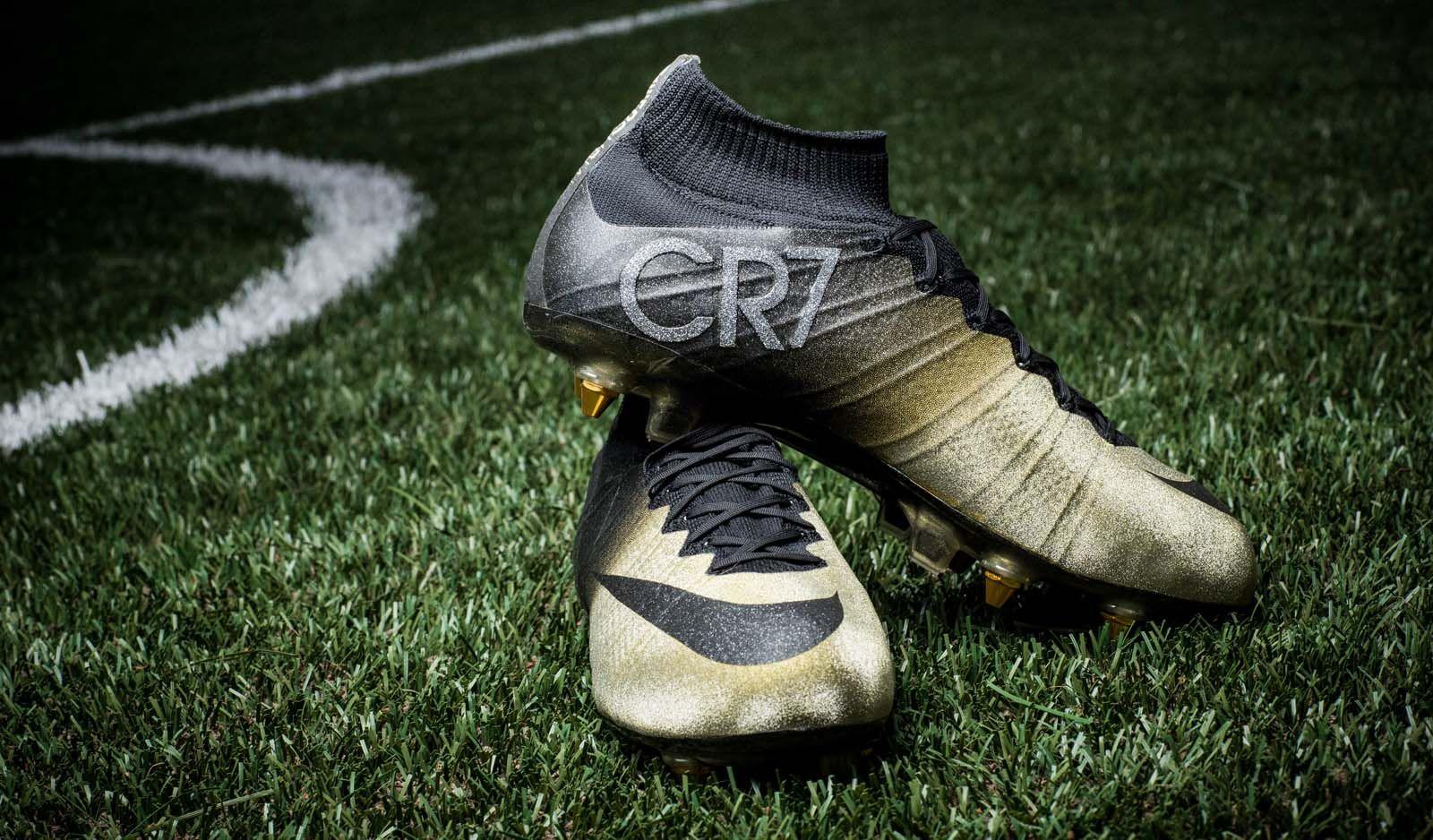 soccer cleats ronaldo - Google Search | Ronaldo Soccer Cleats | Pinterest |  Soccer cleats, Ronaldo soccer and Cleats