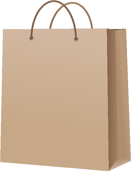 Paper Bag Png Transparent Google Search Icon Parking Blog Design Paper Shopping Bag