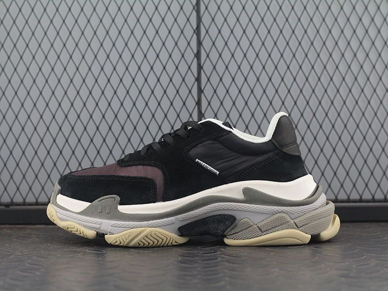 0fa98f832de6 Best Balenciaga Shoes On Sale. Balenciaga Triple-S Sneaker 514008 W09S1  1058 check out from https   www