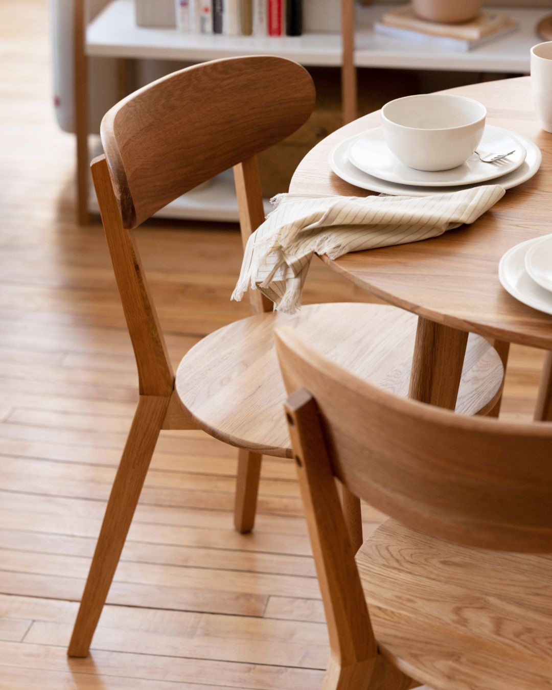 Tate Dinette Table Tables