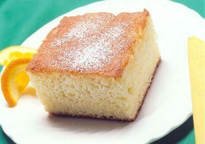 كيكة برتقال بدون بيض قالب كاتو بدون بيض كاتو صيامي Orange Cake Recipe Dessert Recipes Orange Cake