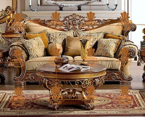 Best Cheap Sofa Sets Most Comfortable Sofa Sets With Cheap 400 x 300