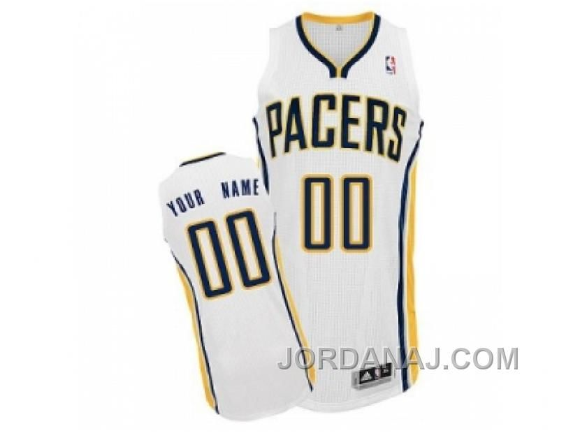 58aa28d21 http   www.jordanaj.com customized-indiana-pacers-jersey-revolution ...