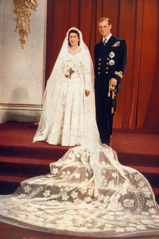 hochzeitskleid queen elizabeth – valentins day
