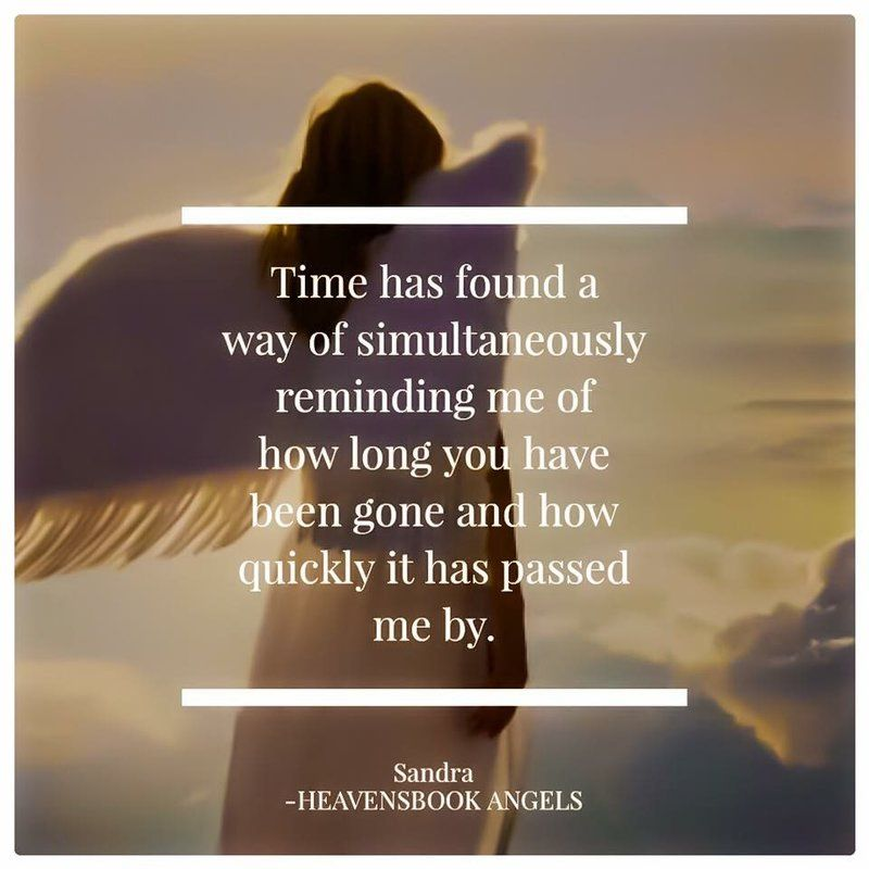 Grief & Loss Quotes HEAVENSBOOK ANGELS Grief quotes
