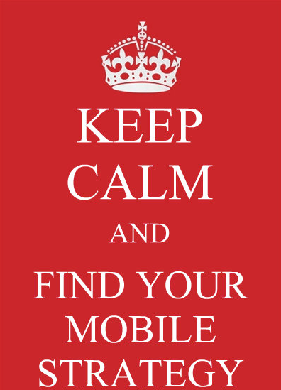 Kony Inc On Twitter Calm Quotes Calm Keep Calm Quotes