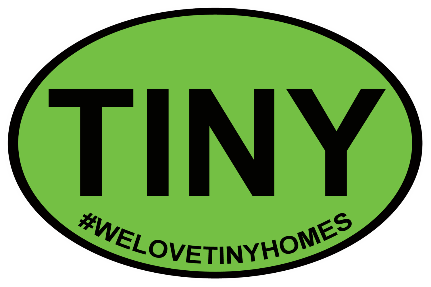 Nsure Your Tiny Home For Our Clients Tiny Homes Aren T Just A