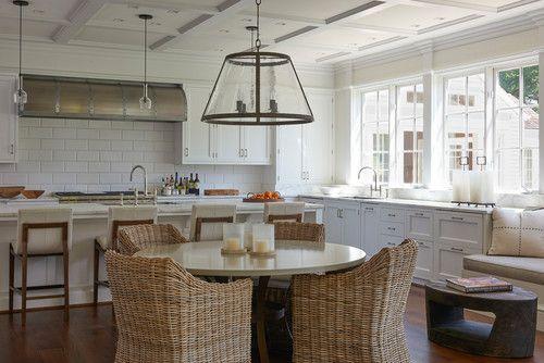 Oklahoma City residence Orrick and Company, interior designers