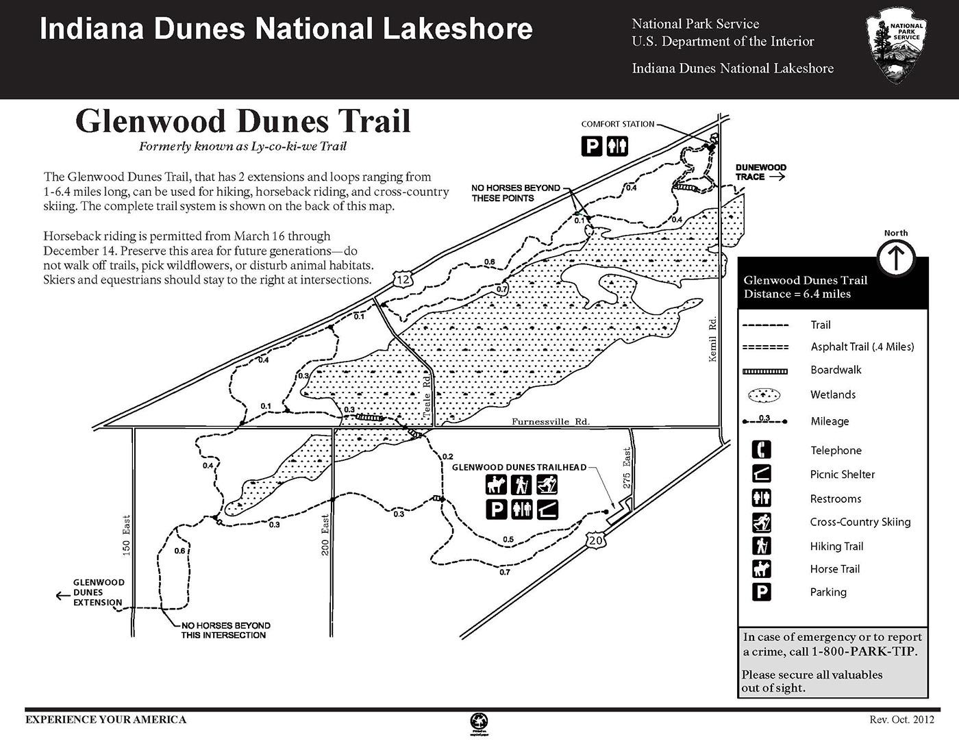 Glenwood Dunes Trail | Honeymoon | Indiana dunes, Park ... on anza-borrego desert state park map, pike state forest map, indiana mounds state park map, jockey's ridge state park map, map of michigan road map, patoka lake state park map, indiana map with state parks, southern indiana state parks map, valley of fire state park map, nashville indiana state park map, mesa verde state park map, falls of the ohio state park map, chain o'lakes state park map, indiana shades state park campground, michigan shore to shore trail map, van damme state park map, world's end state park map, joshua tree state park map, brookville indiana state park map, ouabache state park map,