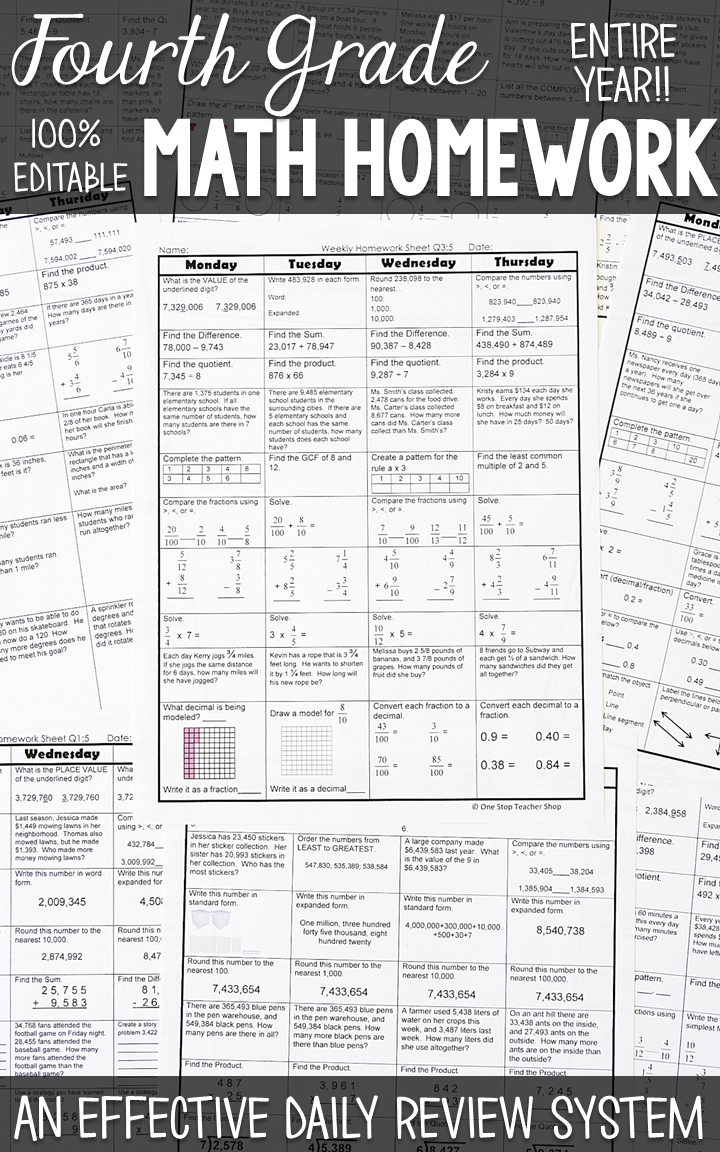 8dff92c1b8fbfd80f0dff28828de57bd  Th Grade Math Worksheets And Answer Keys on equivalent fractions worksheet with answer key, kindergarten worksheets answer key, 4th grade geometry worksheets, 8th grade science worksheets answer key, combining like terms worksheet with answer key, place value worksheets answer key, math worksheets with answer key, subtracting integers worksheet with answer key, calculus worksheets with answer key, measuring units worksheet answer key, multiplication worksheets answer key, adding integers worksheet answer key, super teacher worksheets answer key, reading worksheets answer key, 4th grade algebra worksheets, 4th grade language arts worksheets, geometry worksheets answer key, verb worksheet with answer key, rounding worksheets answer key, social studies worksheets answer key,
