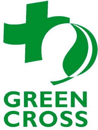 Internationally Based Solution Green Cross International Is A Global Non Profit Organization With National Organization Environmental Degradation World Mission