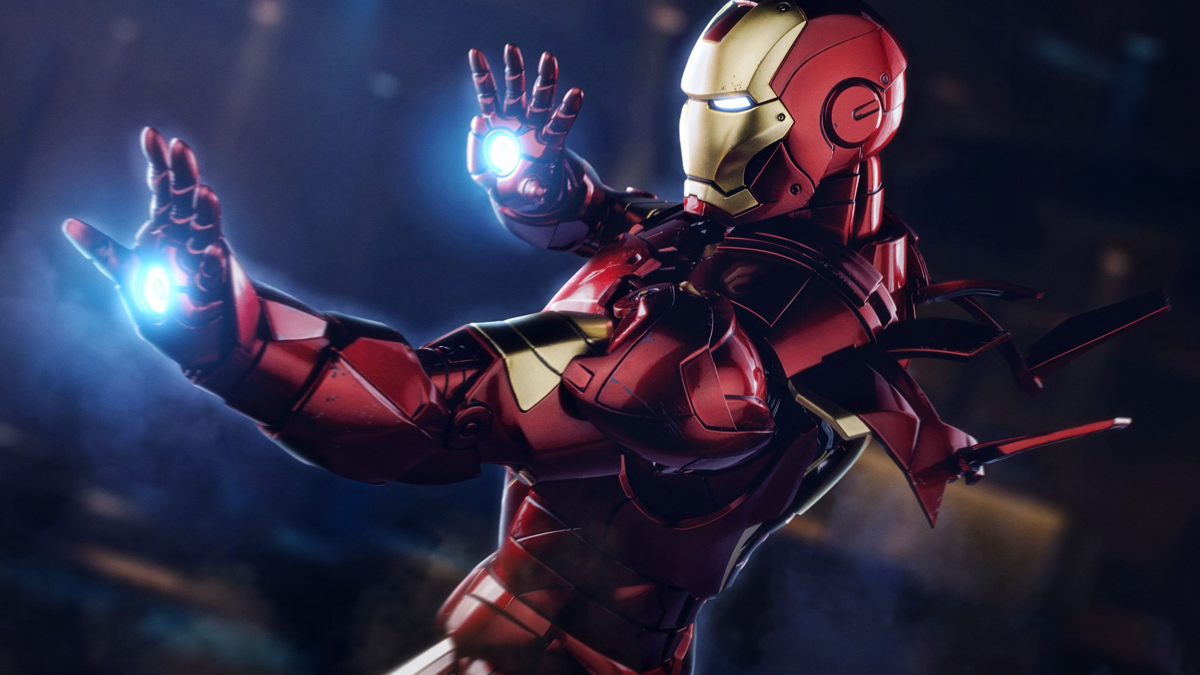 Iron Man 2018 5k Superheroes Wallpapers Iron Man Wallpapers Hd Wallpapers 5k Wallpapers 4k Wallpapers Iron Man Wallpaper Superhero Iron Man