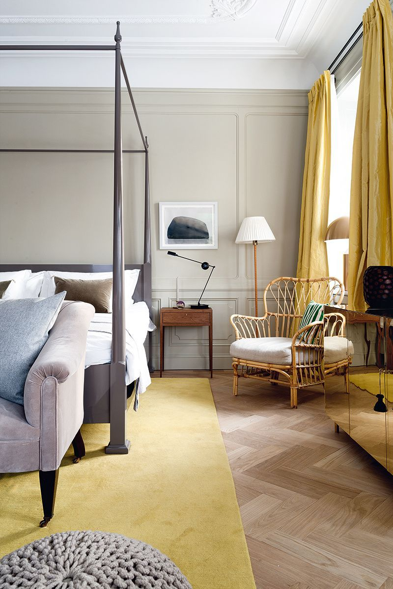 Delightfull visit us for more inspirations about interior design ideas decorating designer home modern also meet the best designers in uk rh pinterest