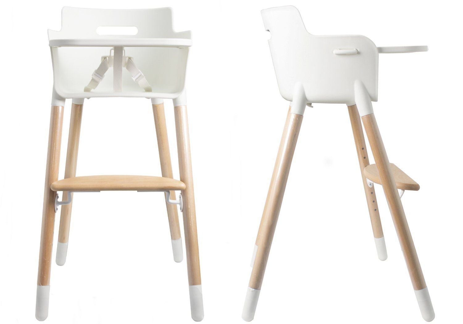 Kids High Chair Mid Century Modern Stylish Nice Things In 2019