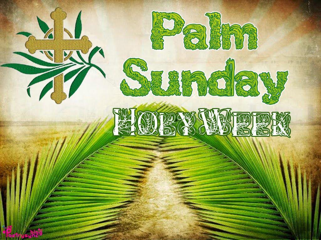 palm sunday quotes palm sunday pinterest sunday quotes palm