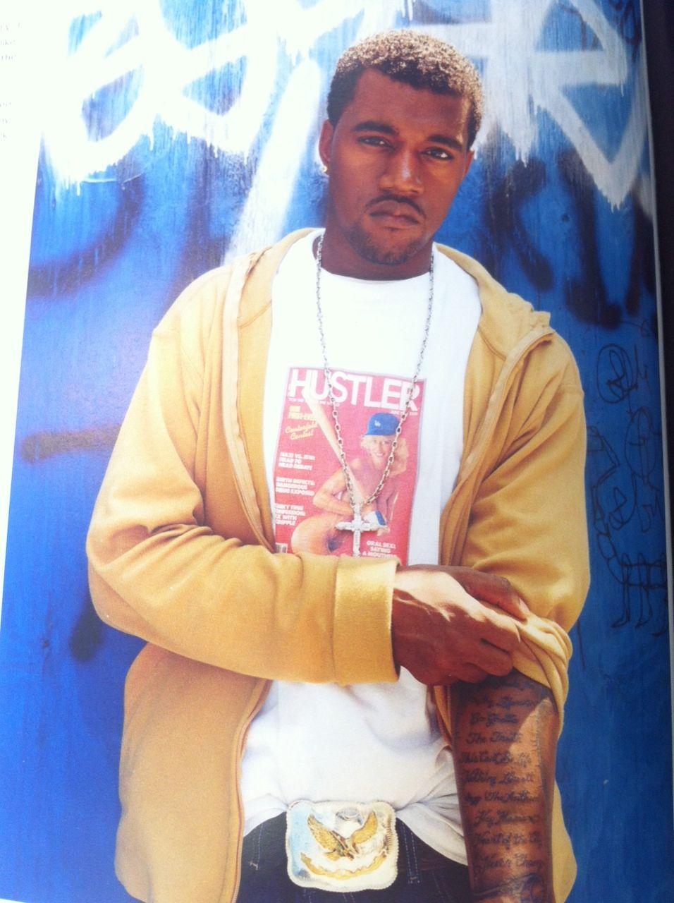 Kanye West Fashion Style Kanye West Style Kanye West Kanye Fashion