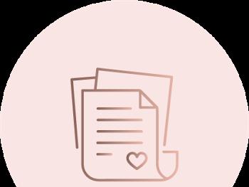 Light Pink Icons By Kopetu Www Kopetu Ru Google Drive In 2020 Pink Instagram Iphone Icon App Icon Design
