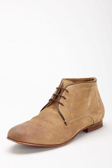 CALZADO - Zapatos de cordones Ben Sherman AFMQBH