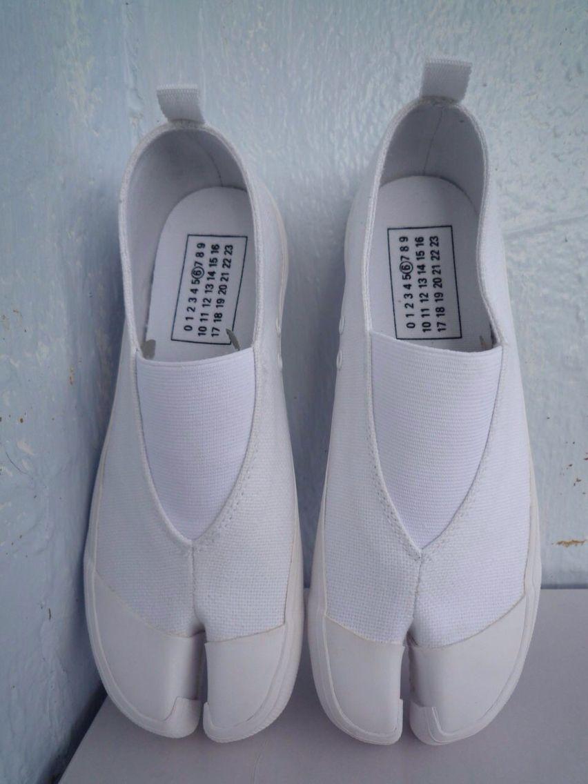 techwear | Fashion shoes, Tabi shoes, Fashion