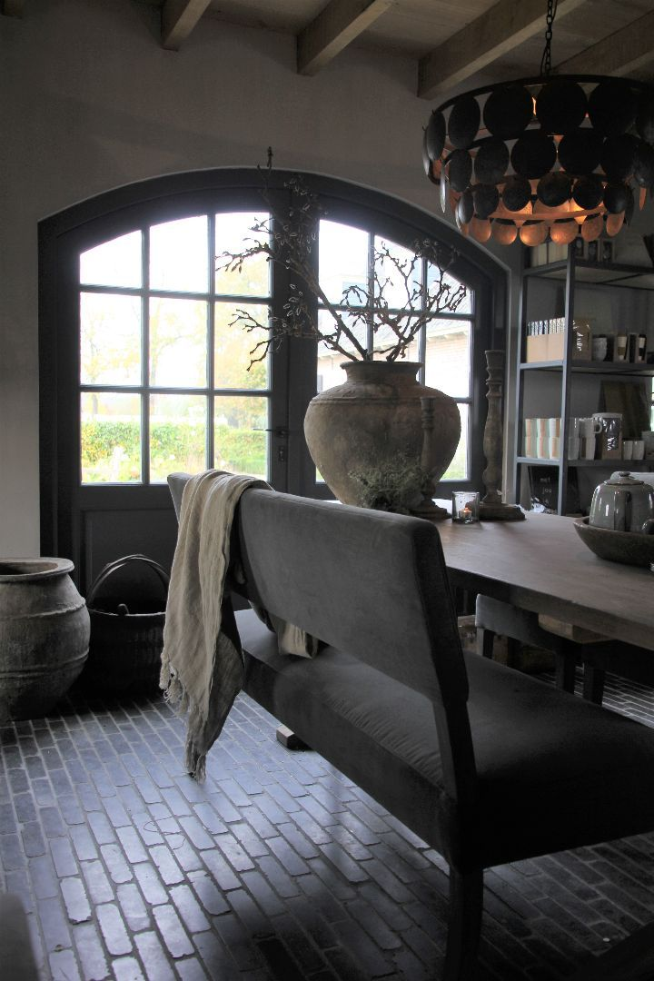 Pin On Country Interiors Ideas