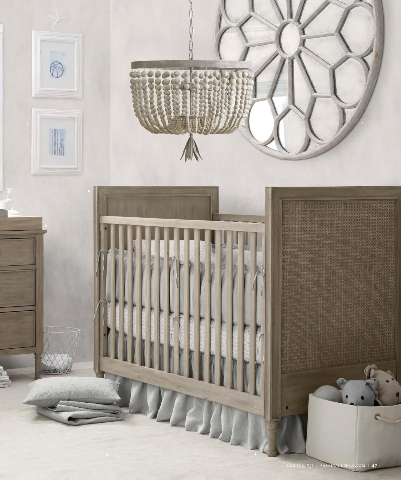 Muebles Guarderia 2014 Spring Catalog Rh Baby And Child Lou Lou Nursery