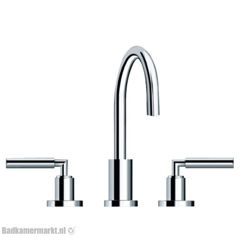 dornbracht tara classic 0480383 first floor pinterest faucet. Black Bedroom Furniture Sets. Home Design Ideas