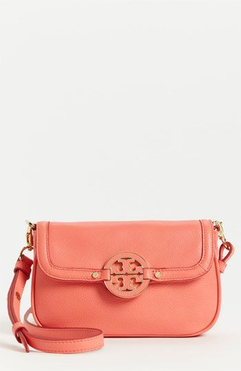 Tory Burch 'Amanda' Crossbody Bag available at Nordstrom