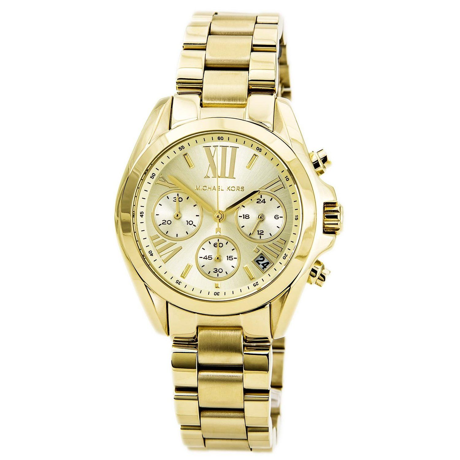 watches gold watches michael kors watches michael