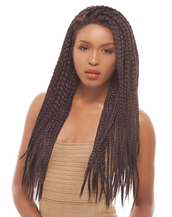 Find more bulk hair information about 1piecelot synthetic twist find more bulk hair information about 1piecelot synthetic twist braids 20 rootspiece 3s box braids afro twist crochet hair extensions bohemia stylehigh pmusecretfo Gallery