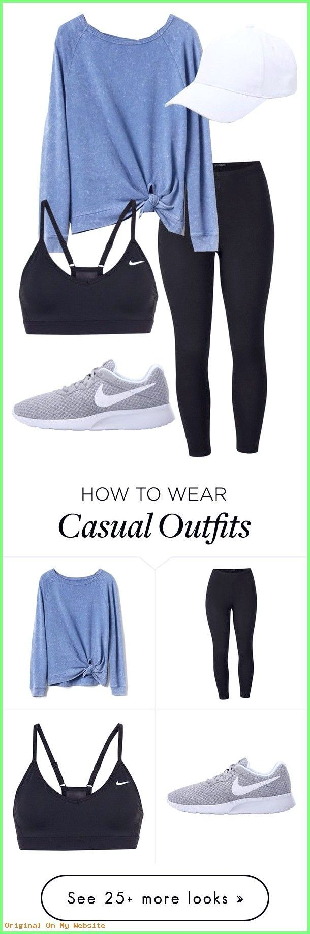 """Summer Outfits Women 30s – """"Everyday Casual look ??"""" by smhowie on Polyvore featuring Venus, … – Summer Outfits"""