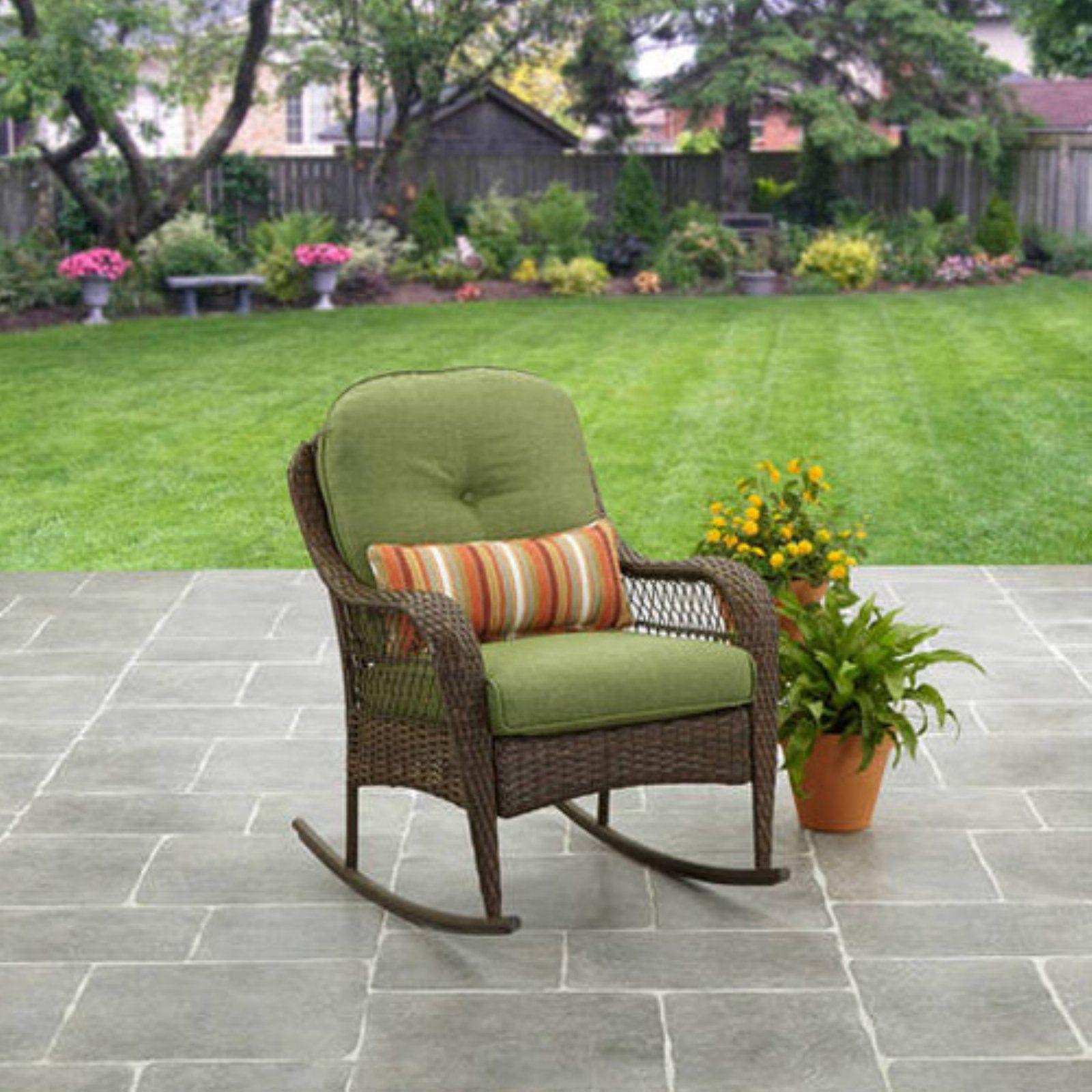 8e00740ba9746dec91ea32a16afb2be3 - Better Homes And Gardens Azalea Ridge Outdoor Side Table White