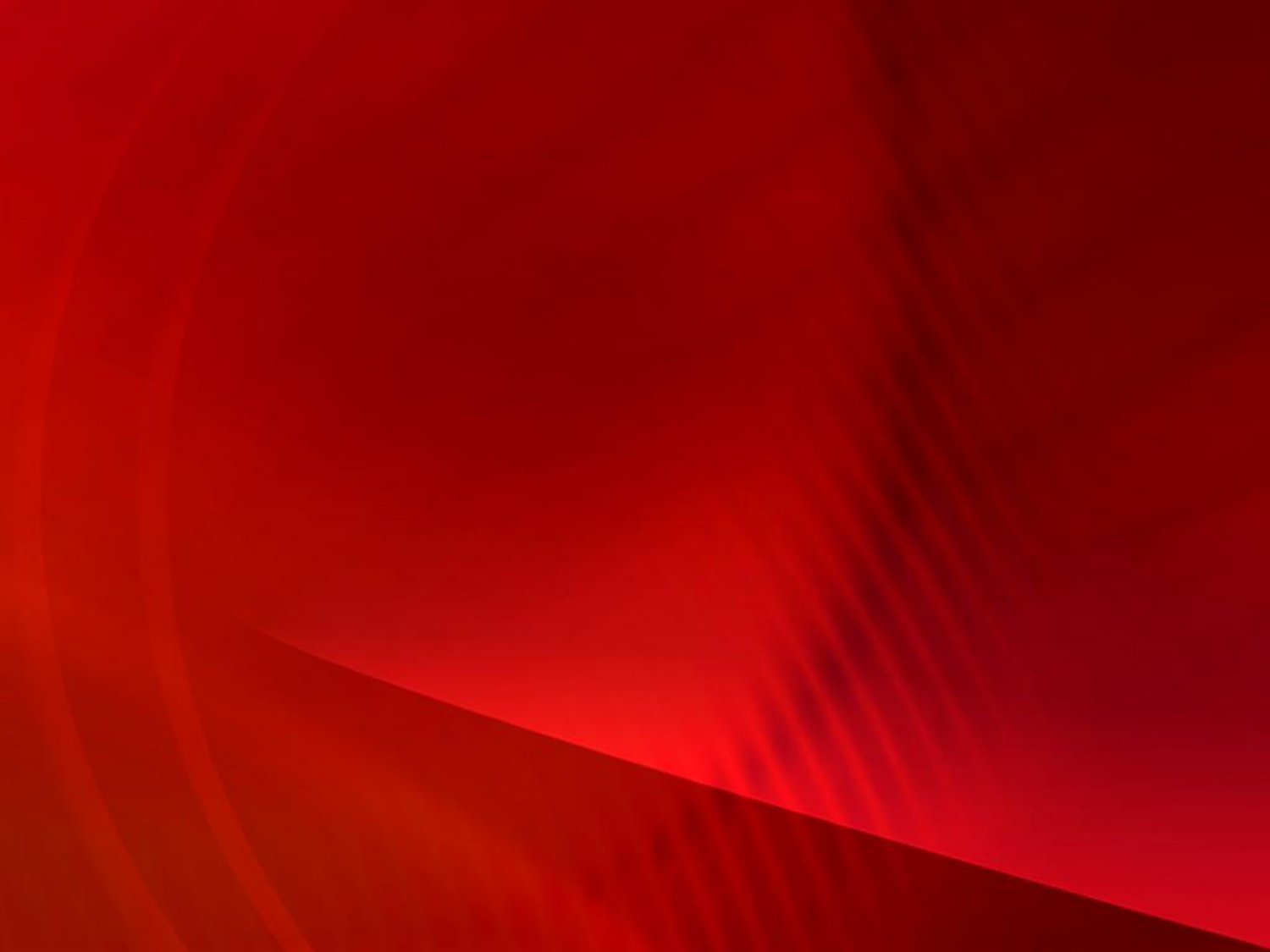 Background image google slides - Powerpoint Slides Free Powerpoint Template Background Slide Red Phase
