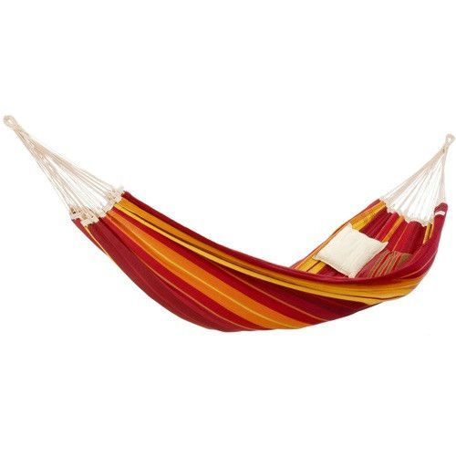 brazilian gigante family xxl hammock in lava brazilian gigante family xxl hammock in lava   lava and products  rh   pinterest co uk