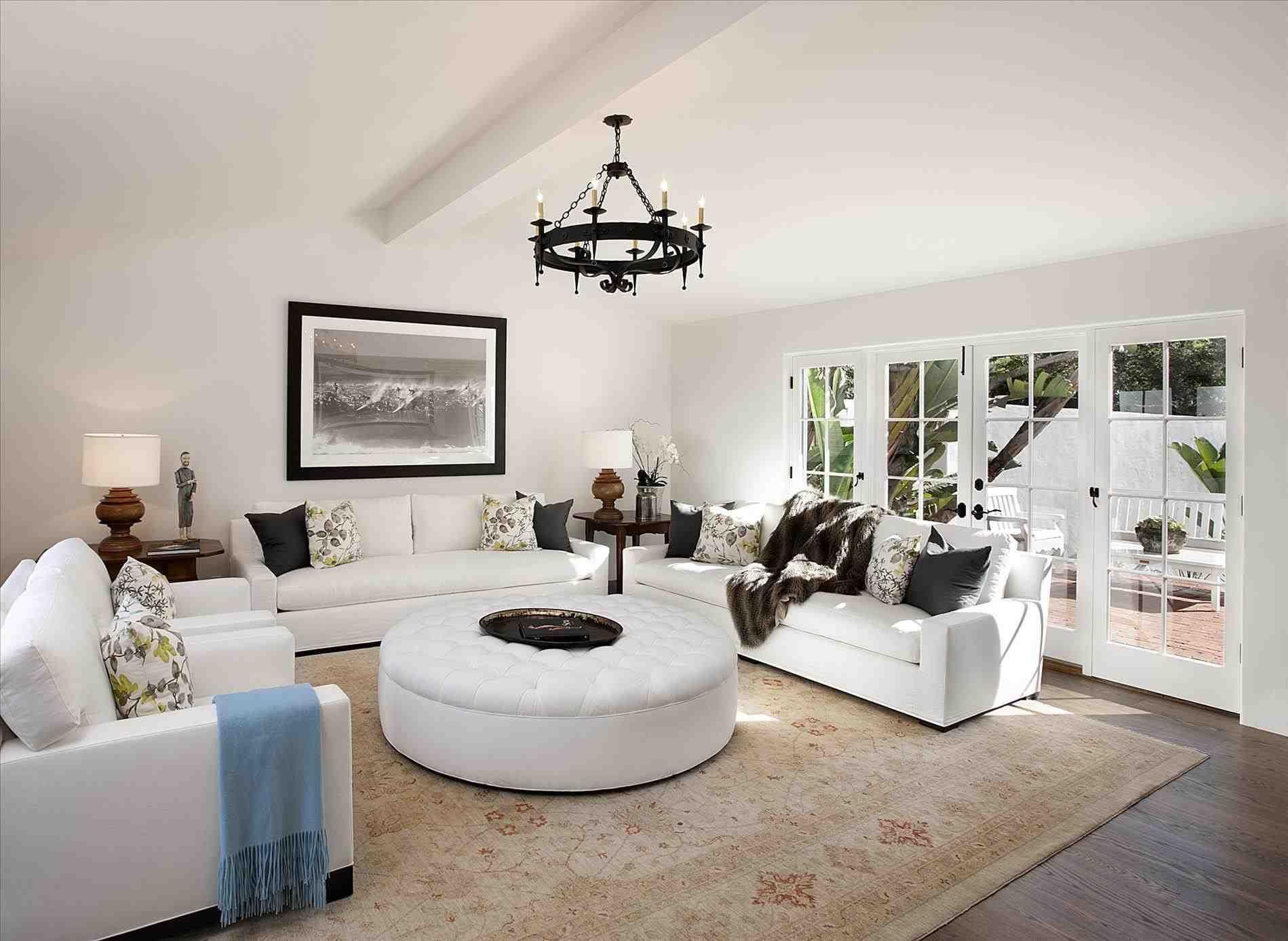 Spanish Style Home Decor Interior in 2018 | Spanish style, Spanish ...