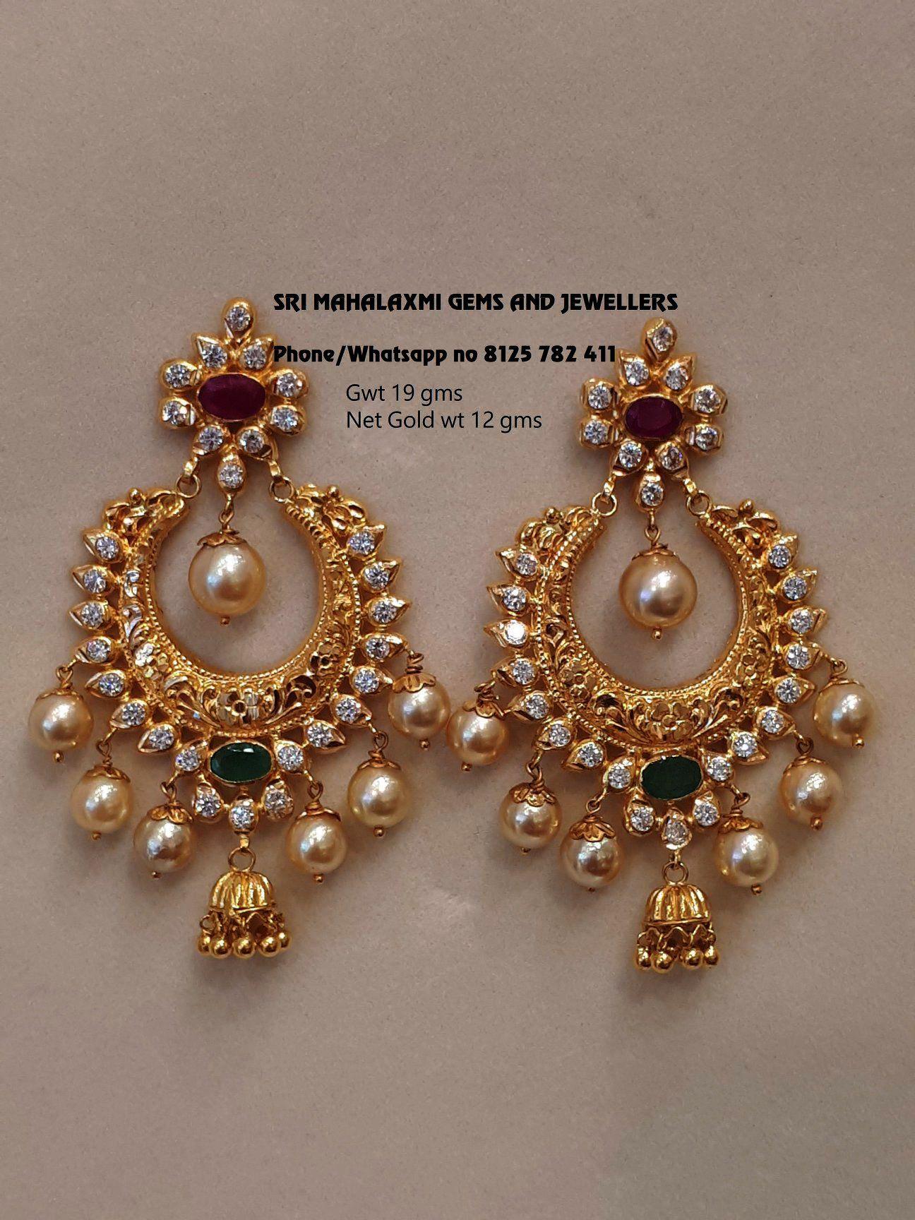26++ Where to get jewelry near me info