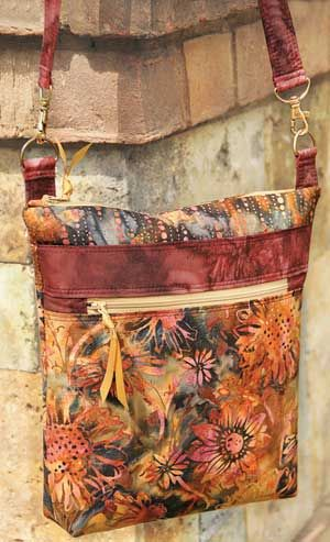 BARBADOS BAG PATTERN | Bolsas e necessaires | Pinterest ...