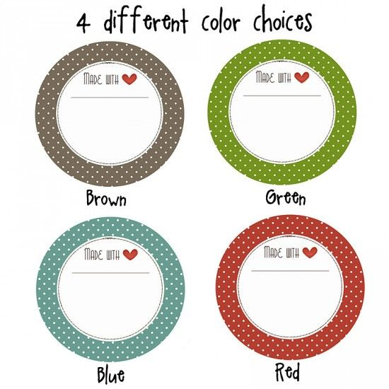 17 Best images about label this on Pinterest | Mason jar wedding ...