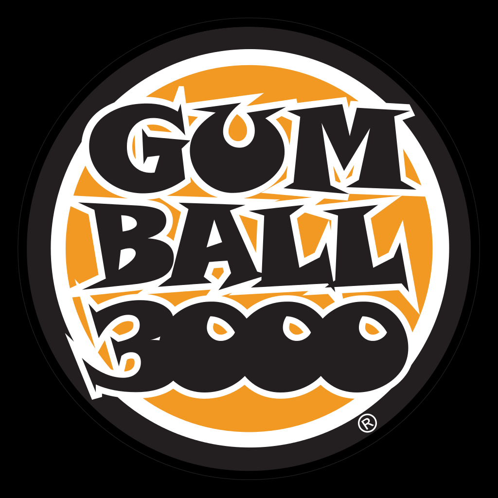 Gumball Logo Google Search Customer Logos Pinterest