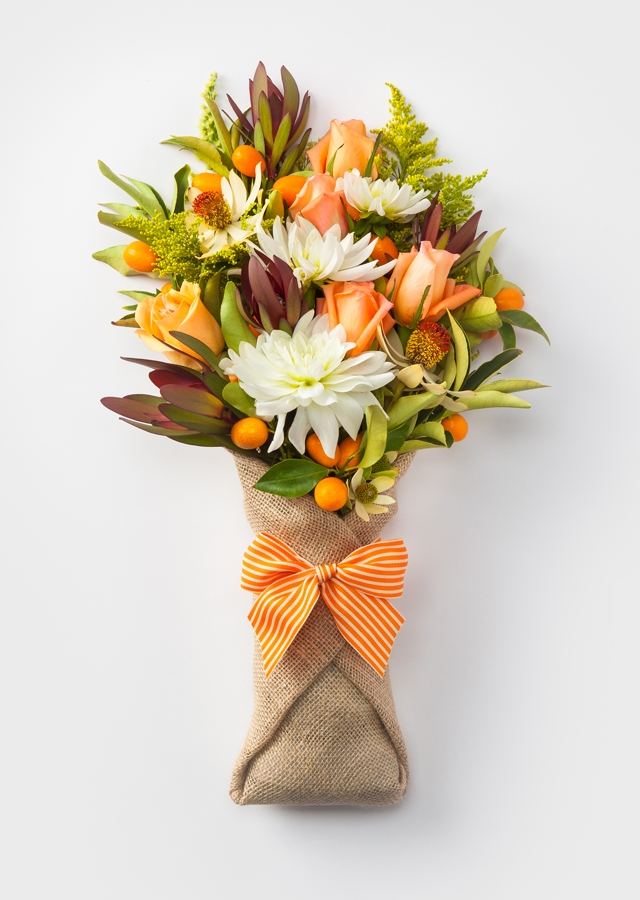 Flower Baskets Delivery : Beautiful flowers pinteres
