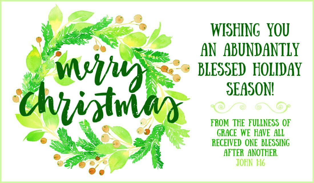 Finding the perfect christmas saying christmas greetings wording to finding the perfect christmas saying christmas greetings wording to express your festive needs is one of m4hsunfo Image collections