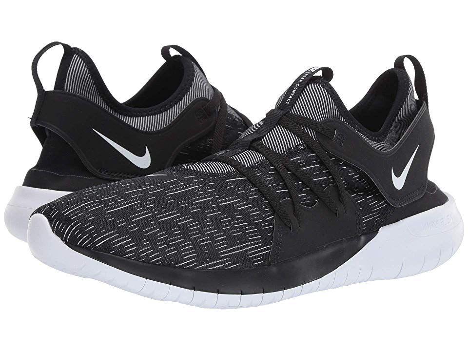 Nike Flex Contact 3 Men's Running Shoes