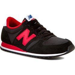 Sportowy Look Trendy W Modzie Sneakers New Balance Sneaker Shoes